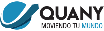 Quany - International moving service